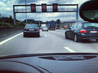 file-rijden
