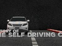 infograf-zelfrijdendeauto