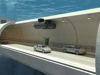 noorwegen-drijvende-tunnel_01