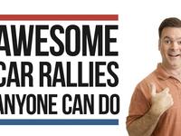 rally-infografiek