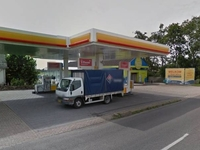 tankstationshell