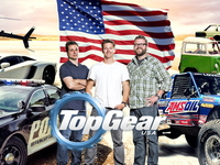 top-gear-usa2