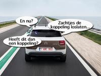 vraag-rijbewijs