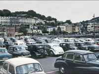 1960-car-parking