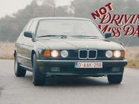 Vrijdag-Fandag-BMW-735i