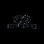 Huyndai logo