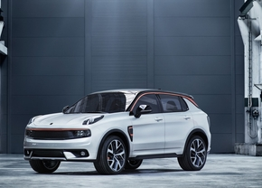 geely-lynk-co-01_01