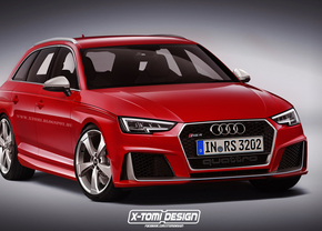 audi-rs4-avant-all-new-redering-1