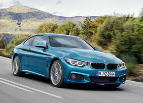 2017-bmw-4-series-facelift-lci_02
