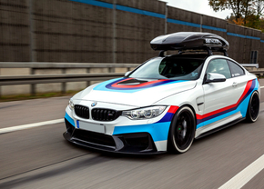 bmw-m4-carbonfiber-dynamics-2016_01
