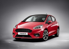 ford-fiesta-2017-gofurther-2017_2