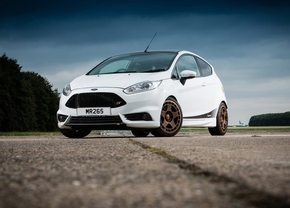 ford-fiesta-st-rs-mountune_01