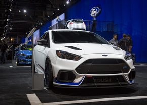 roush-focus-rs-500hp_03