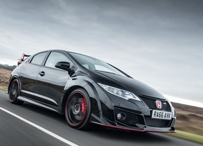honda-civic-black-edition-2017_01