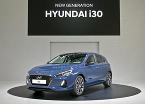nieuwe-hyundai-i30-2016