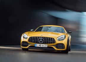 mercedes-amg_gt_facelift_2017_02