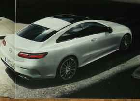 mercedes-e-class-coupe-leaked_02