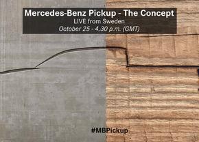 mercedes-pickup-teaser