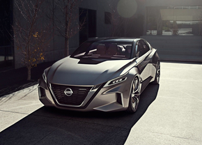 nissan-vmotion-20-concept-2017_01