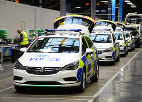 vauxhall-police-factory_01