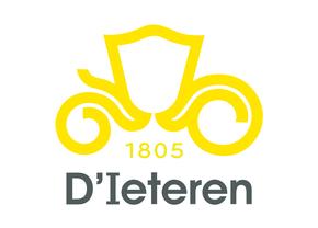 dieteren-2012-quadri