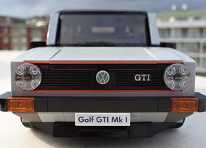 volkswagen-gti-mk1-lego