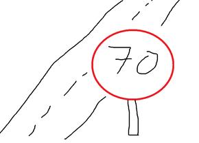 70kmu-bord