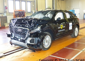 euroncap-crashtests-november-2016_6