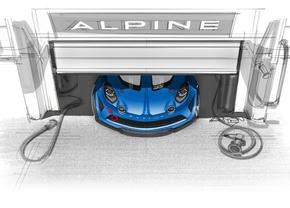 alpine-a110-cup