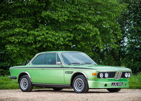 bmw-30-csl-auction_02