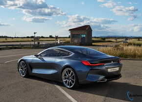 bmw-8-series-coupe-concept-2017-official-5