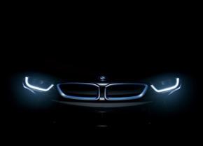 bmw-i8-front-lights