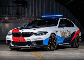 bmw_m5_safety_car