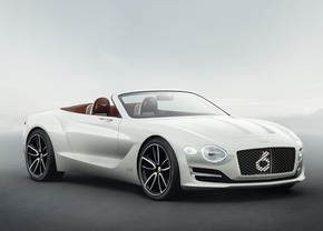 bentley-exp12-speed-6e-concept-2017_1