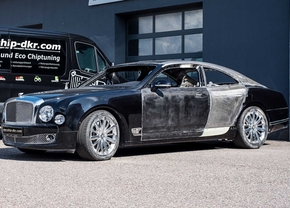bentley-mulsanne-coupe-project_01