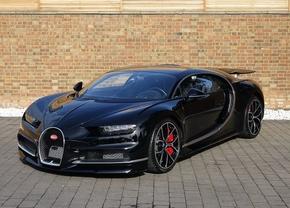 bugatti-chiron-for-sale_01