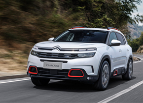 citroen-c5-aircross-2017_intro