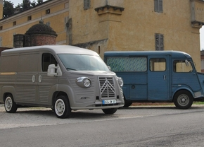 citroen-type-h-70years-tribute_4