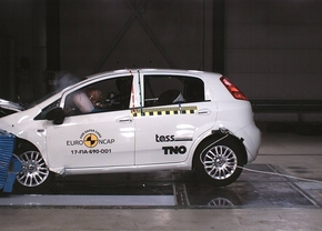 2017-euro-ncap-last-crash-test-2