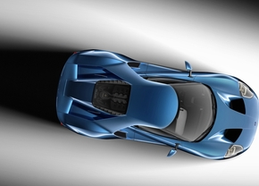 all-newfordgt_06_hr