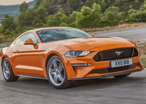 ford-mustang-2018_2