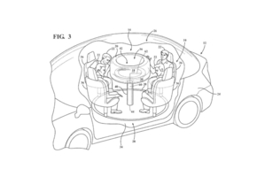 ford-tafel-airbag-patent_01