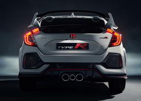 2017_honda-civic-type-r_3