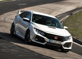 honda-civic-type-r-ronderecord