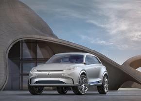 hyundai-fe-fuel-cell-concept-2017_2_2