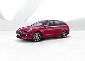 hyundai-i30-wagon-2017_1_1