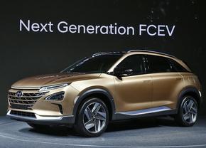 hyundai-next-gen-fuel-cell_01