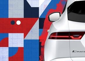 Jaguar-E-Pace-teaser