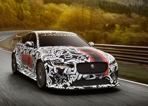 jaguar-xe-sv-project-8_1