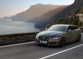 jaguar-xj-my18_04